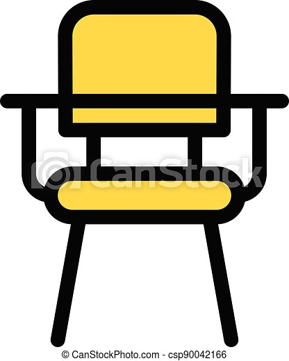 aula - csp90042166