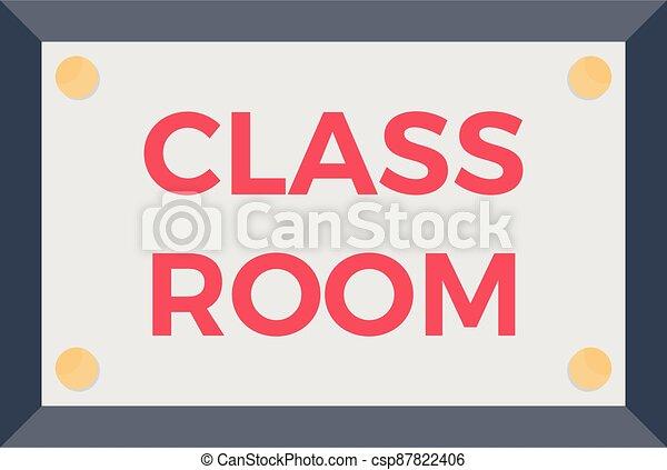 aula - csp87822406