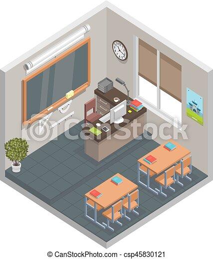 Aula - csp45830121