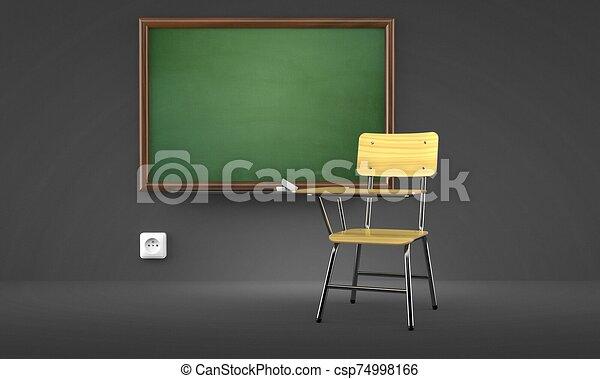 aula - csp74998166