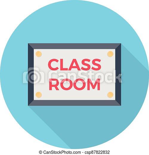 aula - csp87822832