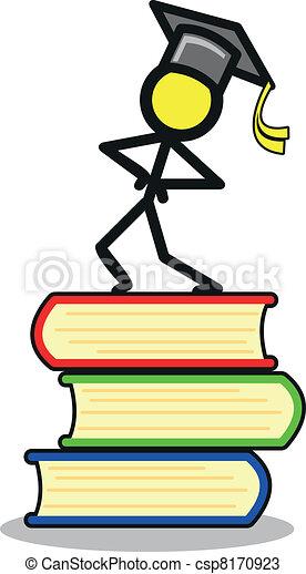 Educación - csp8170923