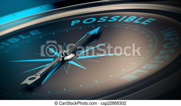 El concepto de motivación - csp22868302