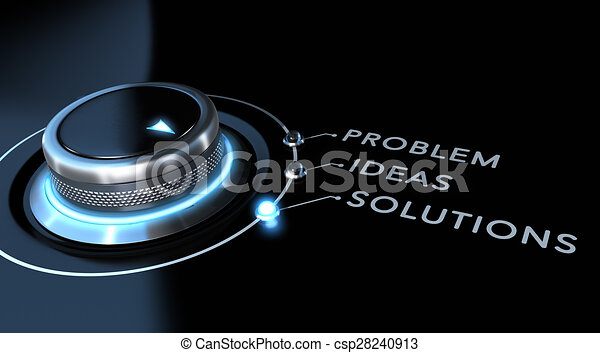 El concepto de solución - csp28240913